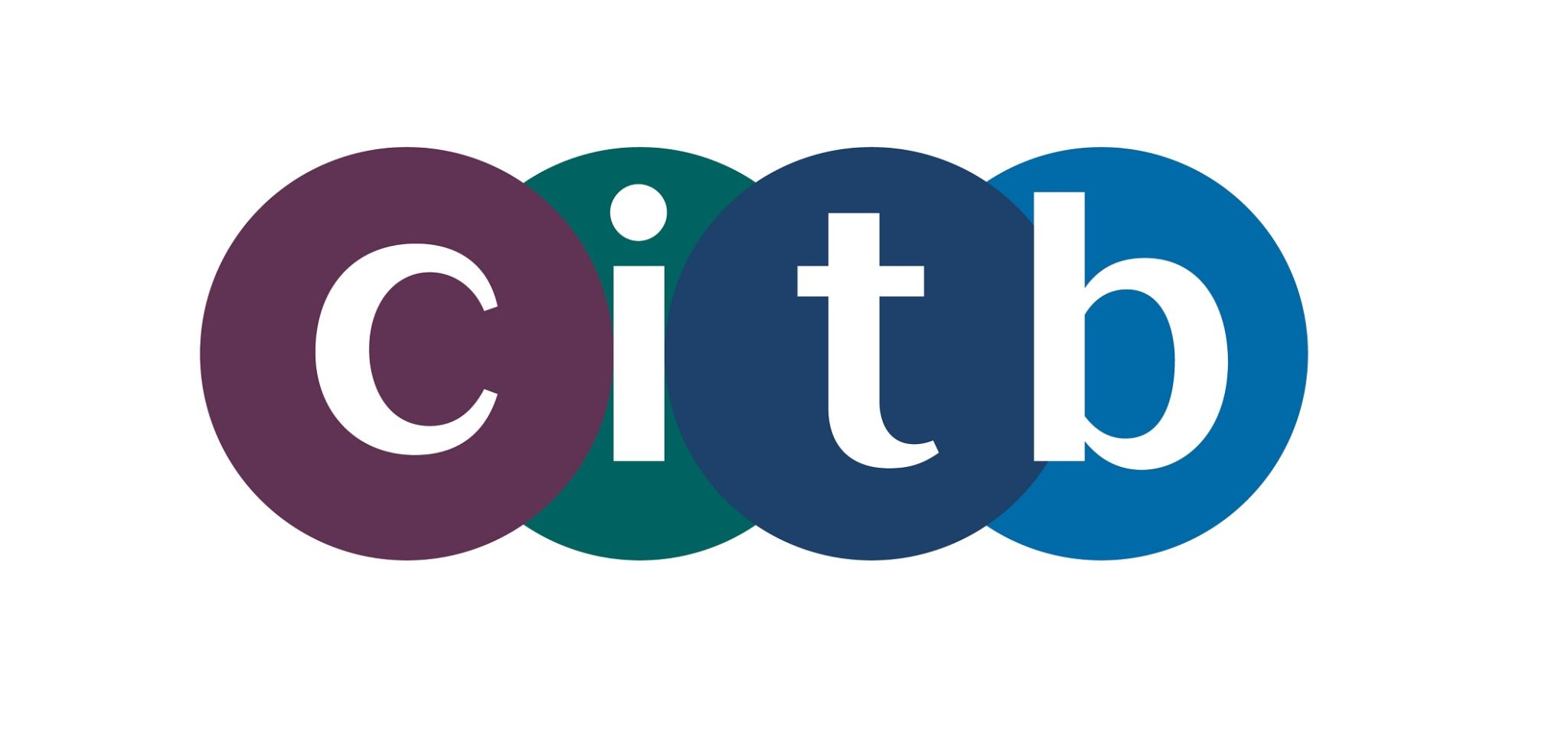 CITB_logo_full_colour_CMYK (3)