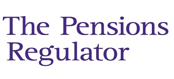 Pensions-Regulator
