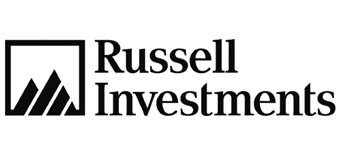 Russell Investment logo