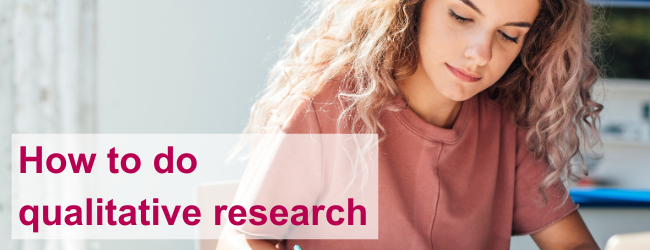 qualitative higher education research