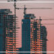 Impact on the construction sector of proposed new visa restrictions