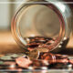 Using innovation to improve financial capability in retail banking